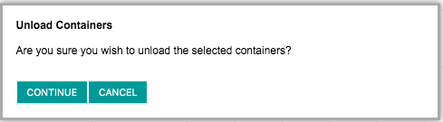 2DView-MoveContainers-Unload-Confirm.png