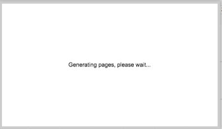 2DView-Print-GeneratingPDF.png