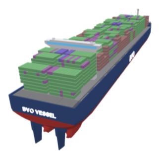 BVO-vessel-image.png