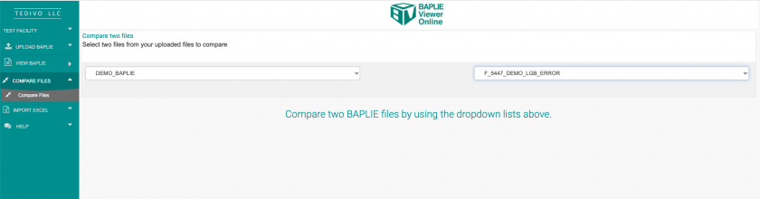 Compare-BAPLIE-Files.png