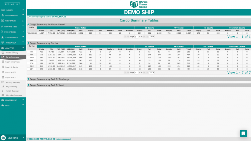 Cargo-Summary.png