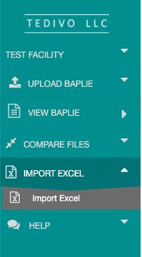 Import-Excel-Navigation.png