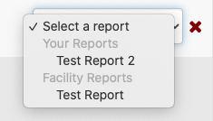 Pivot-Summary---Select-Report-Facility-Reports.png