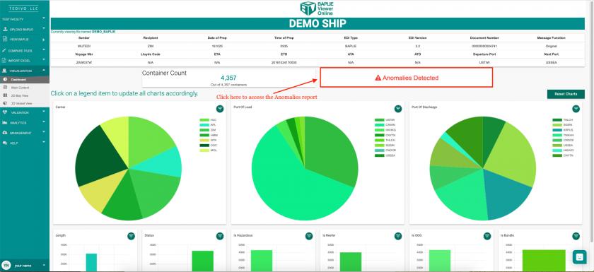 Navigating-Anomalies-option---Main-Content-Screen.png