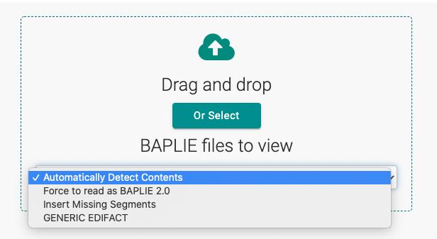 Upload-BAPLIE---Auto-Detect-Contents.png