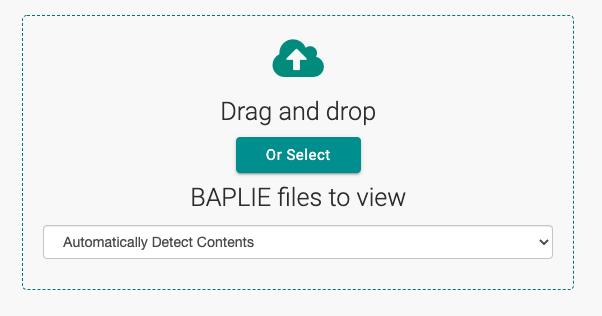 Upload-BAPLIE---Upload-Utility.png