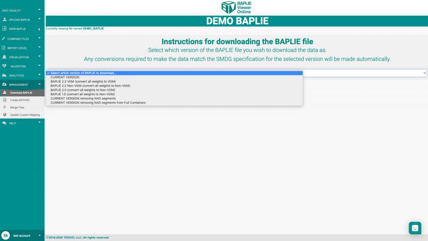 Edit-Files---Download-BAPLIE-page.png