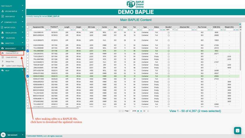 Edit-Files---Download-BAPLIE.png