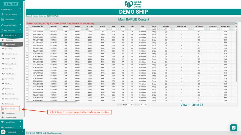 Export-Excel---Main-Content-Screen.png