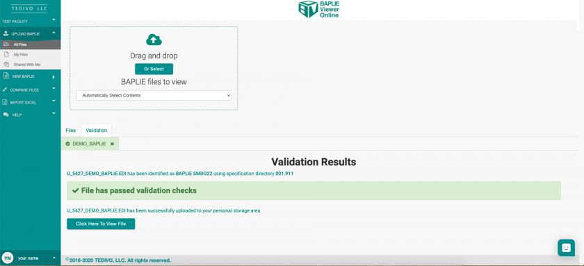 Upload-BAPLIE---Validation-Passed-.png
