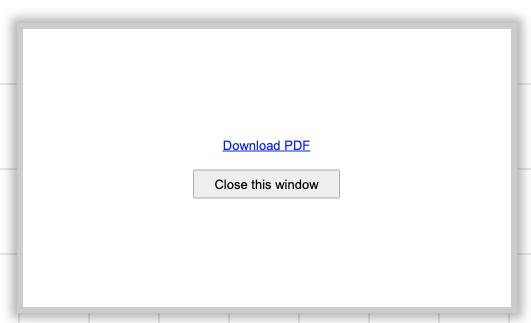 2D-View---Download-PDF.png