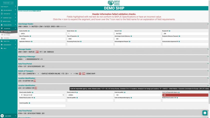 Header-Details-Validation-Hover-Information.png