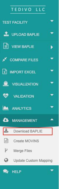 Function-Menu---Management---Download-BAPLIE.png