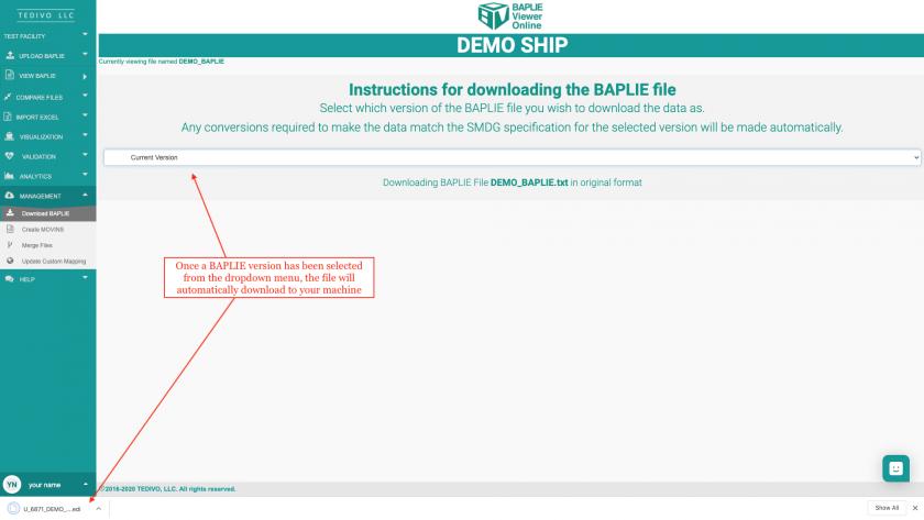 Download-BAPLIE---Downloading-file.png