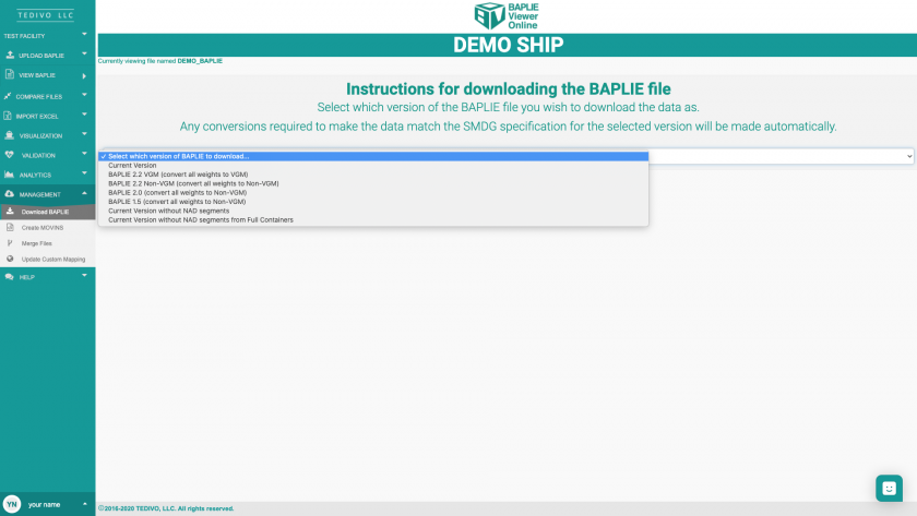 Download-BAPLIE-.png