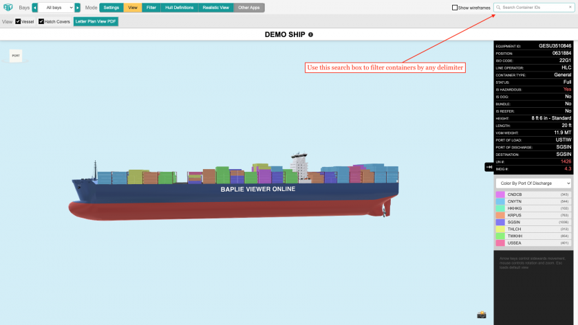3D-View---Search-Container-IDs.png