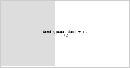 Sending-Pages-PDF.png