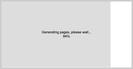 Generating-Pages-PDF.png