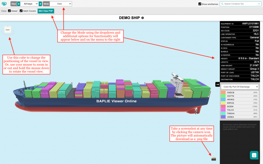 3D-Vessel-View---Navigation-of-Page.png