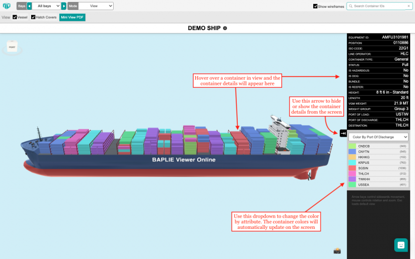 3D-Vessel-View---Navigating-View-Mode.png