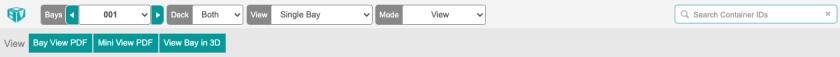 2D-View---View-Mode---Bay-001-Default-.png