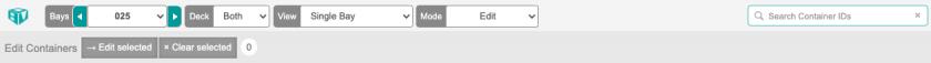 2D-View---Edit-Mode-Gray.png