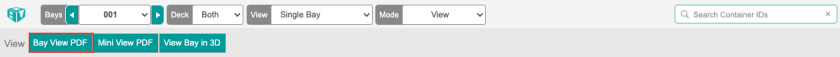 2D-View---View-Mode---Bay-View-PDF.png